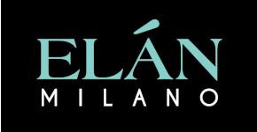 Elan Milano