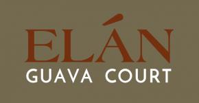 Elan Guava Court