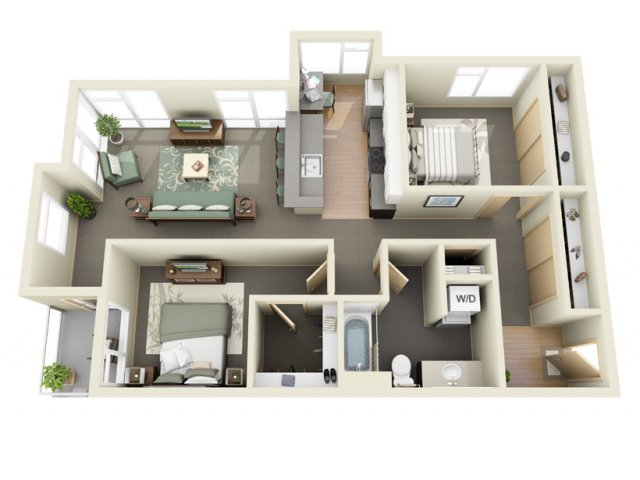 1 Bedroom Apartments SeattleTwo Bedroom Apartments Seattle Seattle 2 Bedroom Apartments For  . Seattle 2 Bedroom Apartments. Home Design Ideas
