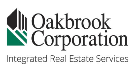 Oakbrook Corporation