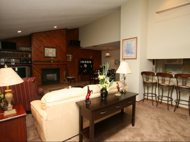 Apartments in new orleans for rent pontchartrain oaks - 2 bedroom apartments in new orleans east ...