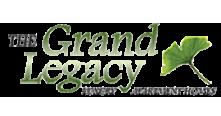 Grand Legacy Apartments