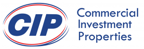 Commercial Investment Properties - CIP