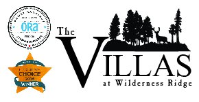 The Villas at Wilderness Ridge