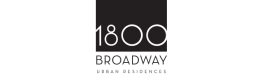 1800 Broadway