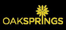 Oak Springs Apartments