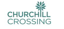 Churchill Crossing Apartments