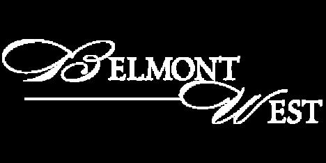 Belmont West