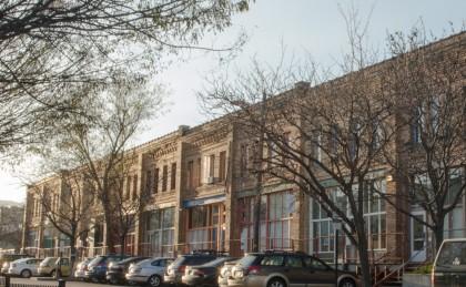 Utah Property Management Companies