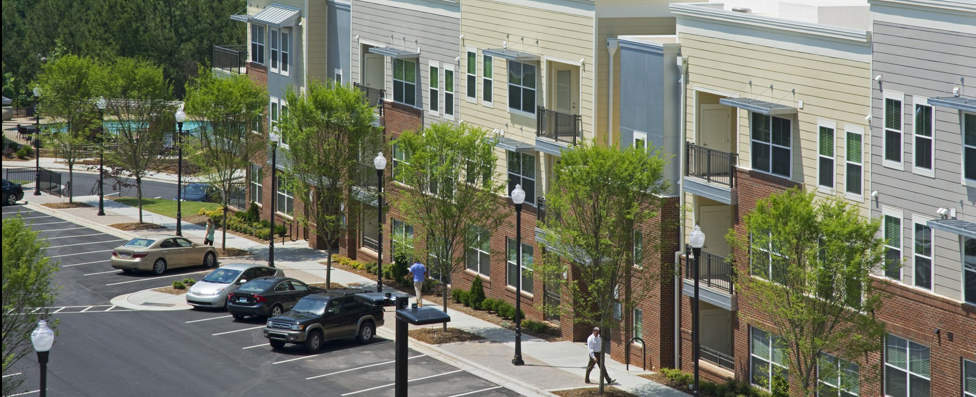 studio one two bedroom apartments in raleigh nc the