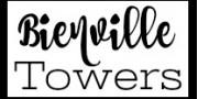 Bienville Towers