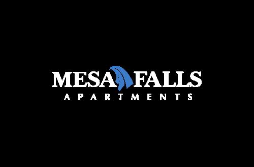 Mesa Falls Apartments