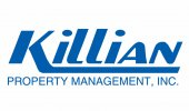 Killian Property Management