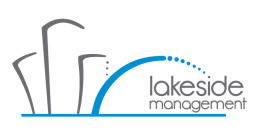 Lakeside Management