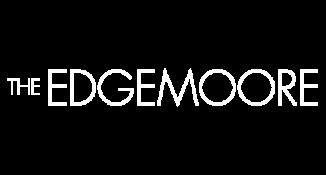 Edgemoore