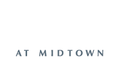 The Pointe at Midtown
