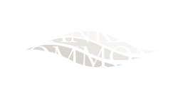 Franklin Commons