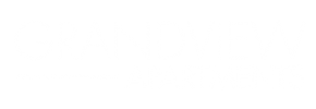 Grandview Apartments