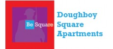Doughboy Square Apartments
