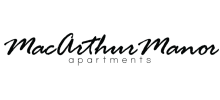 MacArthur Manor Apartments