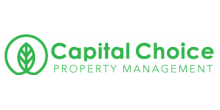 Capital Choice Property Management-Italian Village
