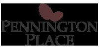Pennington Place