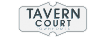 Tavern Court Townhomes