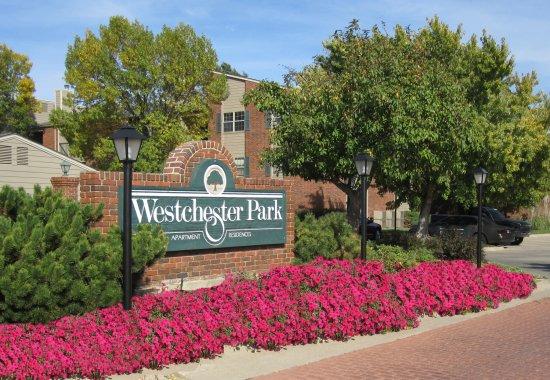 Westchester Park Apartments
