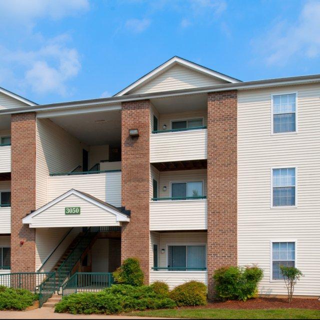 Norfolk, VA apartments for rent