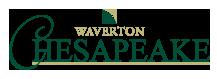 Waverton Chesapeake