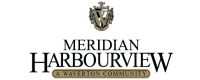 Meridian Harbourview Logo