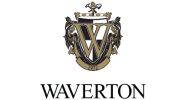 Waverton Management, Inc