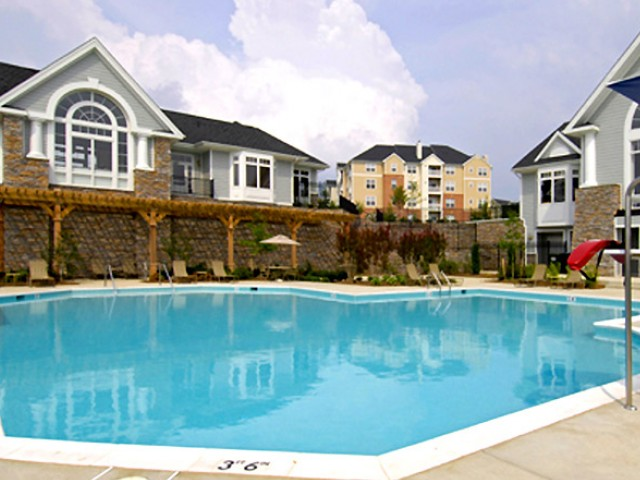 Apartments For Rent Near Woodbridge Va