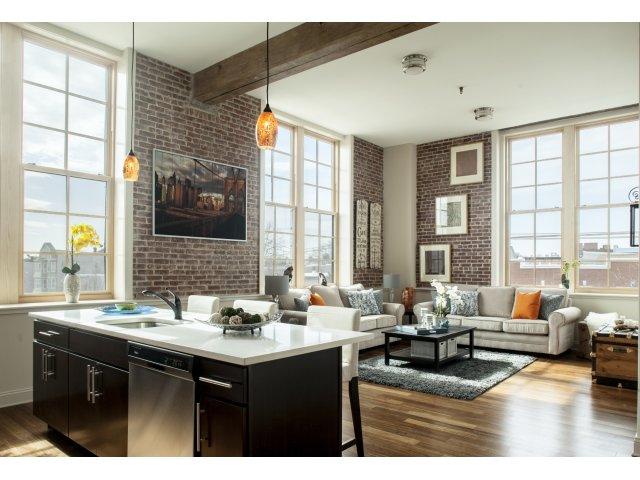 Studio Apartment Nj silklofts apartment rentals