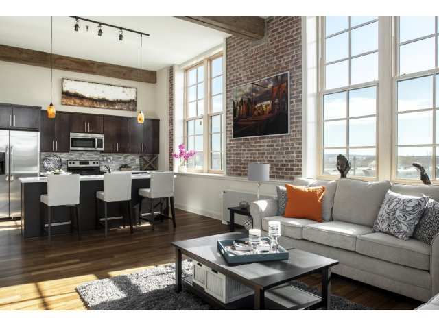 Bayonne Nj Lofts Silklofts