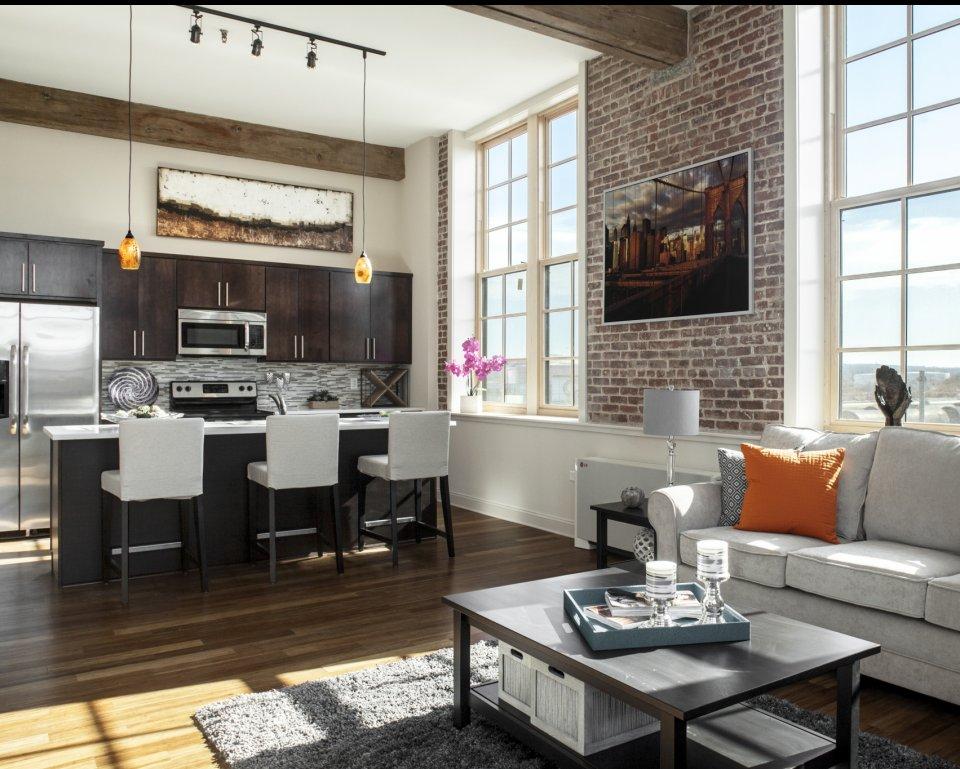Hoboken Studio Apartments For Rent