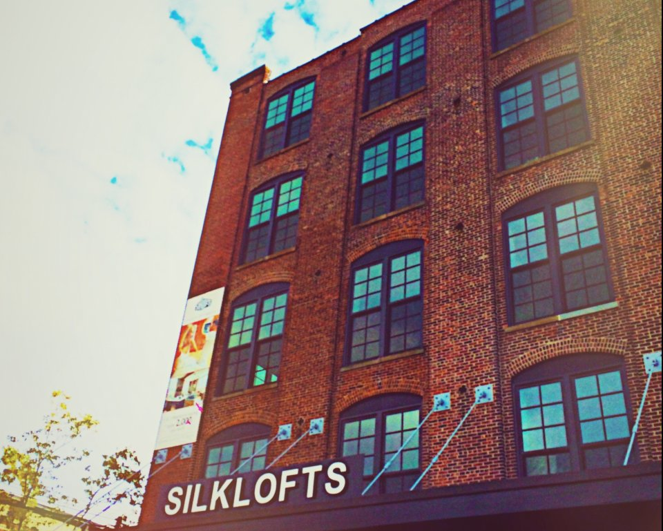 Enjoy life with our renovated Hoboken lofts