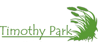Timothy Park