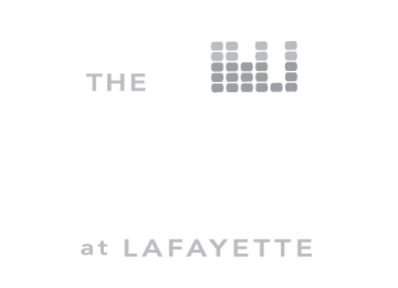 The Edge at Lafayette