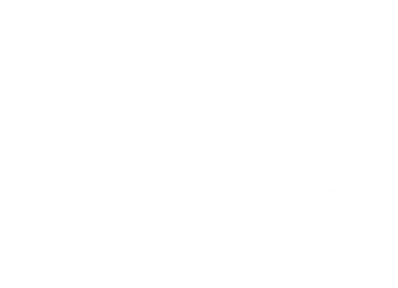 The Palisades @ Jaguar City