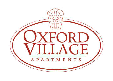 Oxford Village Logo