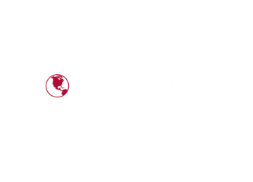 Beech International Village Apartments Logo