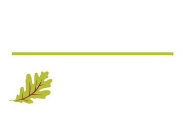 Logo at for Chartre Oaks Apartments in Tallahassee FL