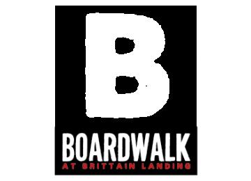 Logo at Brittain Landing Apartments in Tuscaloosa AL