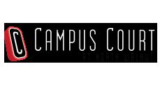 Campus Court at North Walnut
