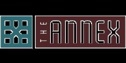 Annex of Richmond