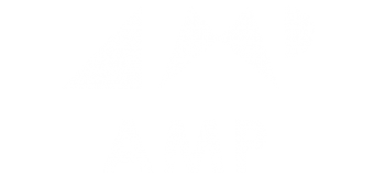 Amp Apartments
