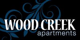 Wood Creek Apartments