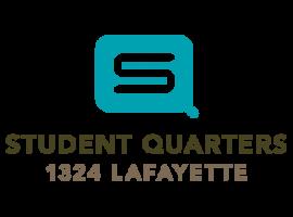 Student Quarters