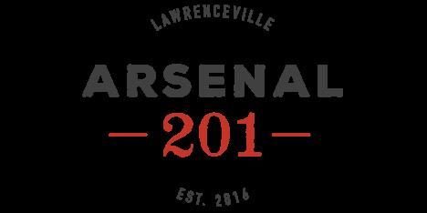 Arsenal 201